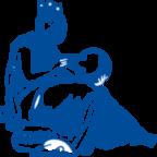 Associazione Astrofili Urania Retina Logo