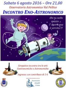 Incontro Eno-Astronomico-1
